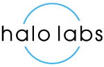 halo labs