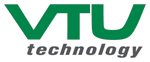 VTU Technology GmbH