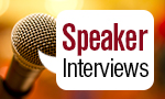 PGE_Speaker_Interviews